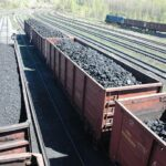 В вывозе угля из Хакасии заинтересован лично президент Путин
