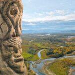 В ХГУ состоится крупнейший международный научный форум археологов