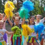 В Хакасии подвели итоги летней оздоровительной кампании