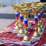 Хакасия примет участие во всероссийском дне бега «Кросс нации – 2021»