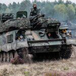 Сирия потребовала от Турции немедленного вывода войск из страны