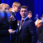 Количество комитетов в Госдуме увеличат под VIP-депутатов