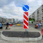 Минтранс РФ готовит новый запрет для водителей