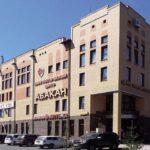 Нейрохирург из Новокузнецка 9 и 23 октября проведет приемы в ДЦ «Абакан»