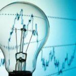 Точный тариф на электроэнергию в Хакасии утвердят в декабре