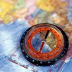 Географический диктант и в Хакасии